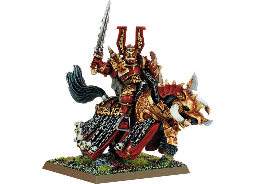 lord-of-khorne.jpg