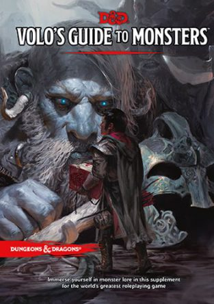 Dungeons & Dragons Archives - Gaming DNA