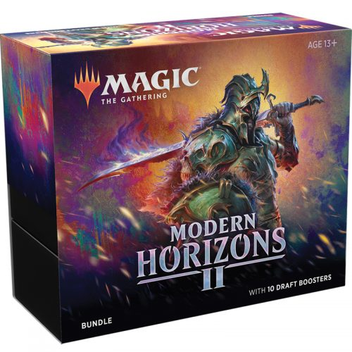 modern horizons 2 booster draft boosters sealed buy nz